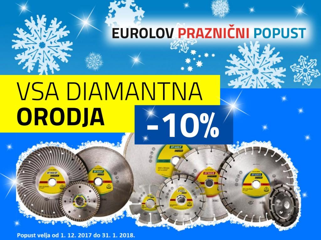 letak_eurol_diamant10