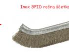 100x 115-125x1-spid gratis