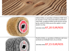 scetkanje-lesa-jul-2021