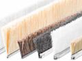 Katalog ščetke za tesnenje vrat
