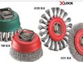 Katalog Xlock